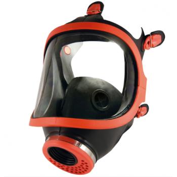 Máscara Facial Climax 731-C