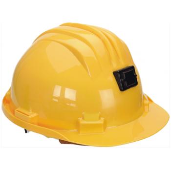 Casco Climax 5R Minero