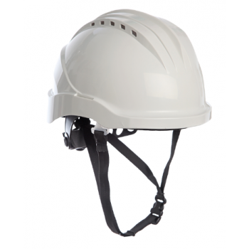 Casco Climax Curro