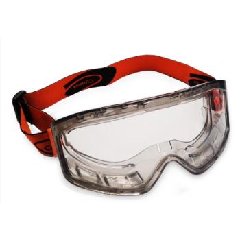 Gafas Climax AZAHARA