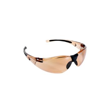 Gafas Climax 599