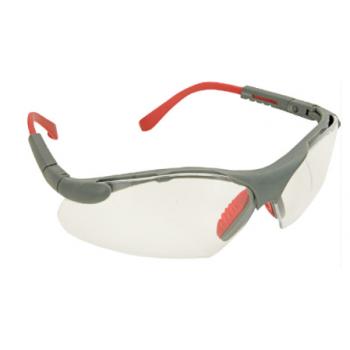 Gafas Climax 597