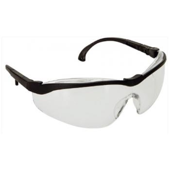 Gafas Climax 595