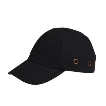 Gorra antigolpes