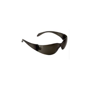 Gafas Climax 590