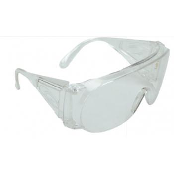 Gafas Climax 580