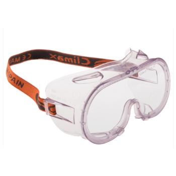 Gafas Climax 539