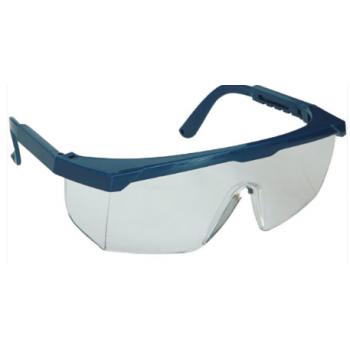 Gafas Clima 569