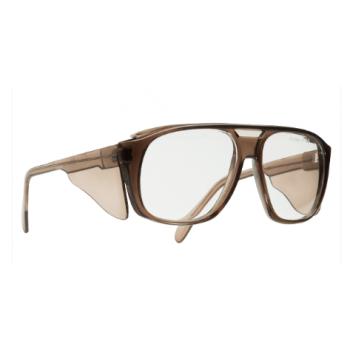 Gafas Climax 571