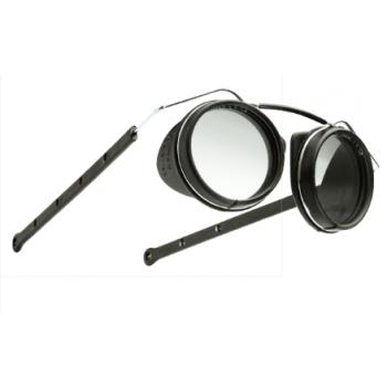 Gafas Climax 605