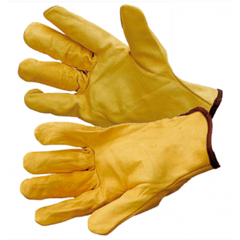 Guantes Climax 201