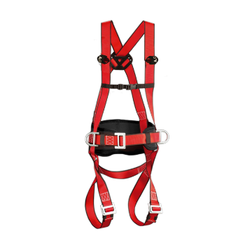 Arnes Climax Maxipro