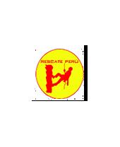 RESCATE PERÚ S.A.C